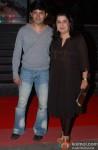 Shirish Kunder-Farah Khan: The Superhit Couple of Director-Editor