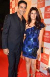 Akshay Kumar-Twinkle Khanna: Not Once Upon A Time.. But Always A Happy Couple