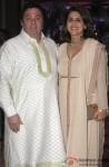 Rishi Kapoor and Neetu SIngh Kapoor: From Teenage Sweethearts To Lifelong Companions