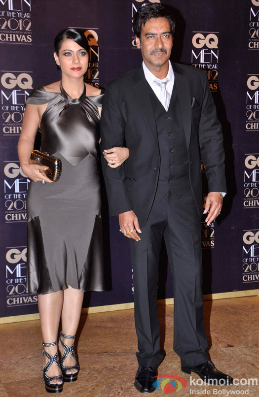 Shah Rukh-Gauri Khan: 22 years Of Togetherness. Now That's Love!