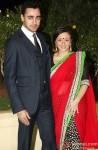 Imran Khan-Avantika Malik Khan: Buddies, Lovers And Soon To Be Parents