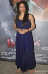 Tabu attends the special screening of Tamil film 'Inam'