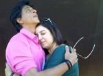 Love is in the Air: Shah Rukh Khan and Farah Khan