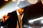 Harman Baweja in Dishkiyaoon Movie Stills
