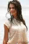 Ayesha Khanna in Dishkiyaoon Movie Stills