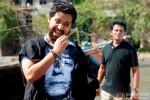 Anand Tiwari in Dishkiyaoon Movie Stills