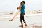 Ayesha Khanna And Harman Baweja in Dishkiyaoon Movie Stills