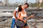 Harman Baweja And Ayesha Khanna in Dishkiyaoon Movie Stills