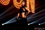 Shilpa Shetty in Dishkiyaoon Movie Stills