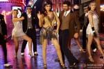 Shilpa Shetty and Harman Baweja in Dishkiyaoon Movie Stills