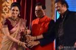 Sridevi At The GR8! Women Awards 2014