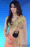 Tamannaah At The GR8! Women Awards 2014