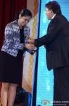Saina Nehwal At The GR8! Women Awards 2014