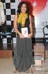 Zoya Akhtar launch Shonali Sabherwal's book 'The Love Diet'