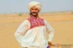 Purab Kohli in Jal Movie Stills Pic 2