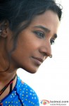 Tannishtha Chatterjee in Jal Movie Stills Pic 1