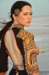 Saidah Jules in Jal Movie Stills Pic 2
