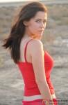 Saidah Jules in Jal Movie Stills Pic 1