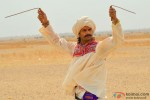 Purab Kohli in Jal Movie Stills Pic 1