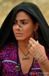 Kirti Kulhari in Jal Movie Stills Pic 3