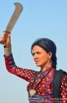 Kirti Kulhari in Jal Movie Stills Pic 2