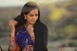 Kirti Kulhari in Jal Movie Stills Pic 1