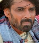 Mukul Dev in Jal Movie Stills