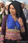 Tannishtha Chatterjee in Jal Movie Stills Pic 2