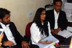 Jiah Khan's Mother Calls For A Press Conference Pic 2