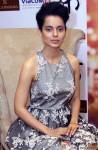 Kangana Ranaut at Kapil and Monika Arora's collection preview Pic 1