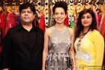Kangana Ranaut at Kapil and Monika Arora's collection preview Pic 2