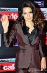 Kangana Ranaut at HT MSM Awards