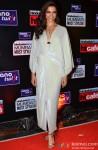 Deepika Padukone at HT MSM Awards