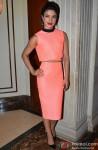 Priyanka Chopra at HT MSM Awards