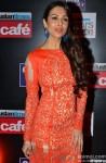 Malaika Arora Khan at HT MSM Awards