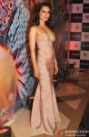 Kangana Ranaut at Queen's success bash Pic 1
