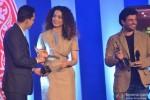 Kangana Ranaut at Times Foodie Awards