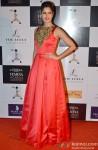 Katrina Kaif at L'oreal Paris Femina Women Awards 2014