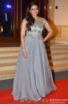 Huma Qureshi at L'oreal Paris Femina Women Awards 2014