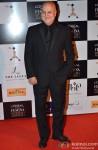 Anupam Kher at L'oreal Paris Femina Women Awards 2014