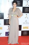 Nimrat Kaur at L'oreal Paris Femina Women Awards 2014