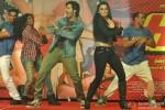 Varun Dhawan during the music launch of Main Tera Hero Pic 1