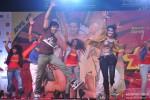 Varun Dhawan during the music launch of Main Tera Hero Pic 2