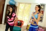 Nargis Fakhri shares her life story on UTV Stars' Breakfast to Dinner Pic 3