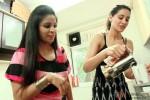 Nargis Fakhri shares her life story on UTV Stars' Breakfast to Dinner Pic 4