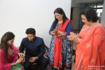 Payal Rohtagi Gets Engaged With Sangram Singh Pic 2