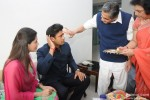 Payal Rohtagi Gets Engaged With Sangram Singh Pic 3