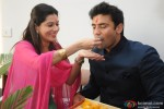 Payal Rohtagi Gets Engaged With Sangram Singh Pic 4