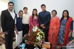 Payal Rohtagi Gets Engaged With Sangram Singh Pic 5