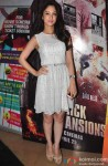 Sandeepa Dhar during the premiere of 'Ankhon Dekhi'